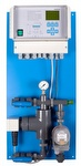 Absalzautomatik Cooltrol-I