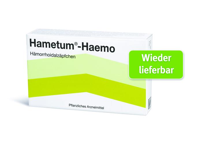 haemo_zaepfli_packshot_stoerer_de.jpg