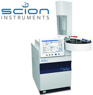 scion_instruments_gc_gc_ms.jpg