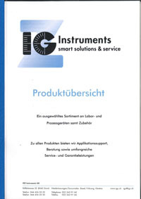 industrie_katalog_deutsch.jpg