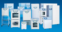 ovens_incubators1_print_with_evo_line.jpg
